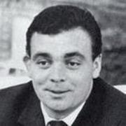 Жо�ж Жак Дан�он